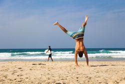 3 tips voor een fit en zomerproof lichaam