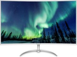 Gadget review: Philips BDM4037UW 40 inch curved monitor