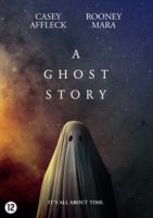Film recensie: A Ghost Story, Universal Pictures