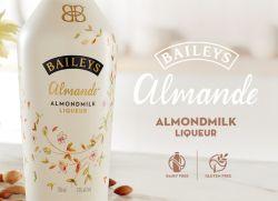 Recensie: Baileys Almande