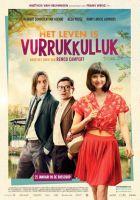 Win Het Leven Is Vurrukkulluk op dvd