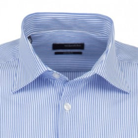 seidensticker overhemd 01002570 18 z1 front