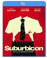 Film recensie: Suburbicon, The Searchers