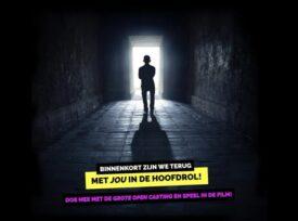 Grootste casting van Nederland ooit: Lelijke (en mooie) kinderen gezicht voor De Club Van Lelijke Kinderen