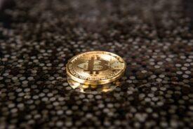 Crypto kopen – dit komt er allemaal bij kijken