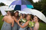 bruidsfotografie 2
