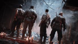 Call of Duty – Black Ops 4 wordt de spannendste tot nu toe