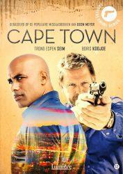 Film recensie: Cape Town, Lumiere Crime Series