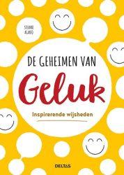 Boek recensie: De Geheimen van Geluk, Stefano Agabio