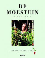 Boek recensie: De Moestuin, Floor Korte
