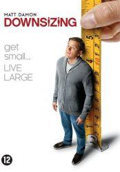 Film recensie: Downsizing, Universal Pictures