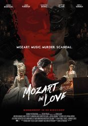 Film recensie: Mozart in Love