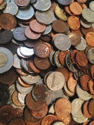 Geld besparen is een makkie – de beste tips om geld te besparen
