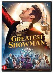 Film recensie: The Greatest Showman