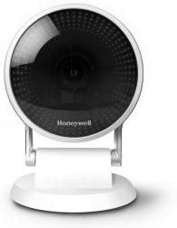 Gadget review: Honeywell Lyric C2 beveiligingscamera