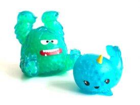 Speelgoed recensie: Bubbleezz, BOTI