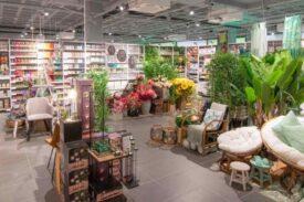 Interieurwinkel Casa arriveert in Nederland – eerste filiaal in Utrecht geopend