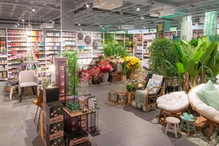 https://www.coolesuggesties.nl/wp-content/uploads/2018/06/casa-binnenkant-winkel.jpg