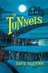 Boek recensie: De Tunnels, Dave Eggers