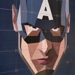 Deze items van Marvel Avengers moet je als fan in huis hebben
