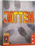 jatten box