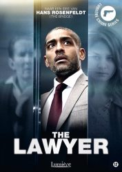 the lawyer dvdbox