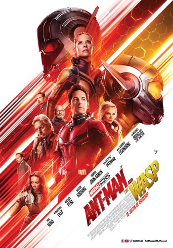 Ant Man and the Wasp ps 1 jpg sd low © Marvel 2018