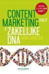 Content marketing vanuit je zakelijke DNA