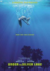 Win vrijkaarten voor de film Under The Silver Lake