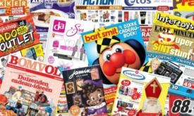 Lees jij folders digitaal of op papier?