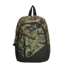 489938b2ef7 Het middelbare-schooldilemma: Welke schooltas moet je kopen ...