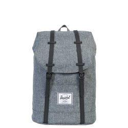 434a2c1ab35 Het middelbare-schooldilemma: Welke schooltas moet je kopen ...