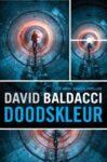 Boek recensie: Doodskleur, David Baldacci