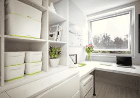 Review: Leitz MyBox voor een stoer en opgeruimd kantoor