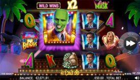 Online casino met een knipoog