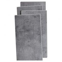 Een onderhoudsvrije vloer: vinyltegels en vinyllaminaat
