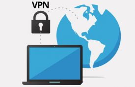 Breid je wereld uit met een VPN – zo bekijk je de Amerikaanse Netflix