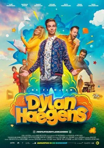 De film van Dylan Haegens ps 1 jpg sd low