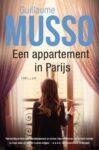 Boek recensie: Een appartement in Parijs, Guillaume Musso