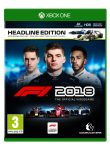 F12018 Headline Final Pack XB 2D PEGI DUT