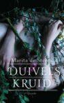 Boek recensie: Duivelskruid, Marita de Sterck