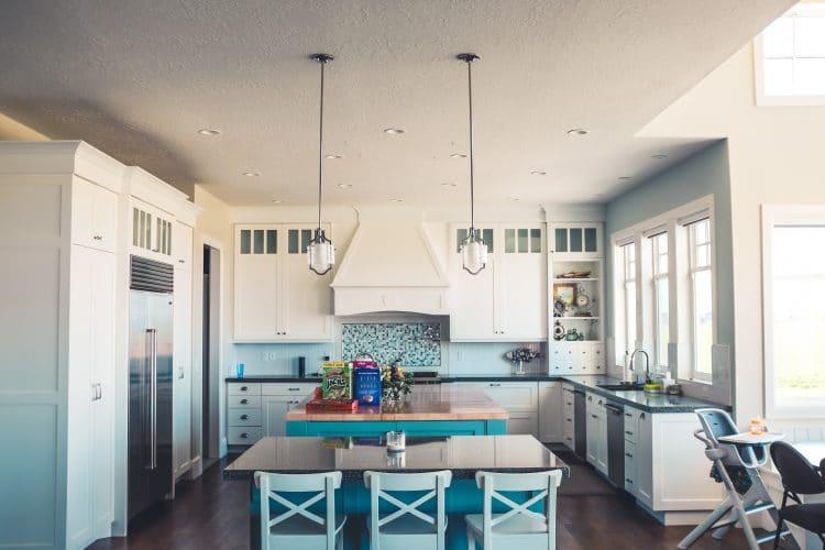 Design Keuken Gadgets : Maak je keuken groter met deze gadgets u coolesuggesties