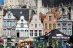 Citytrip: Mechelen met kinderen, dag 2 van 3