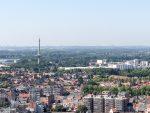 Mechelen met kinderen – dag 3 van 3
