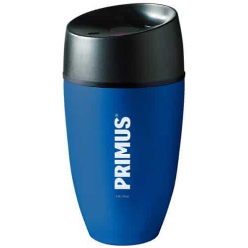 primus vacuum commuter mug