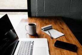 Tips voor een betere concentratie op het werk