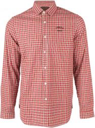 winkelstraat overhemd