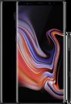 Welke kies jij: iPhone X vs Galaxy Note 9?