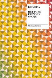 Brindisa - Monika Linton