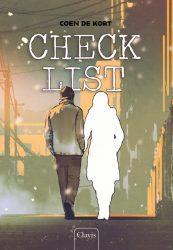 Checklist - Coen de Kort